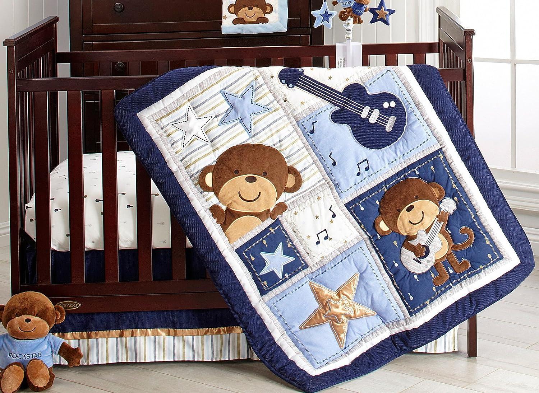 Carters 4 piece crib set bumble dating 7