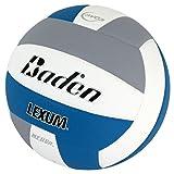 Baden Lexum Composite Game