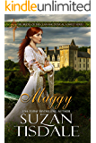 Maggy: Book Two of The Brides of The Clan MacDougall, A Sweet Series (The Brides of The Clan MacDougall,  A Sweet Series 2)