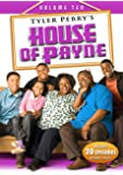 Tyler Perry's House Of Payne - Volume 10 [DVD]