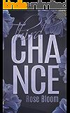 Third Chance (Chance Reihe 2)