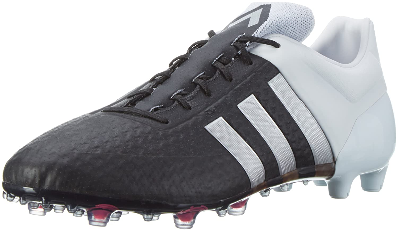 Adidas Fussballschuhe Ace 15 Primeknit FG AG Limited B018SJGEBS Haltbarkeit