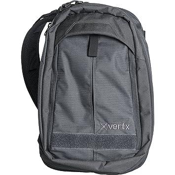 Vertx EDC Transit Sling Tactical Backpack