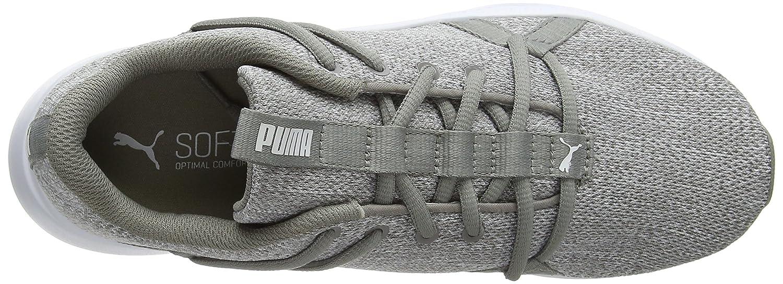 Puma Unisex-Erwachsene Incite Incite Incite Knit WN's Fitnessschuhe ce653c
