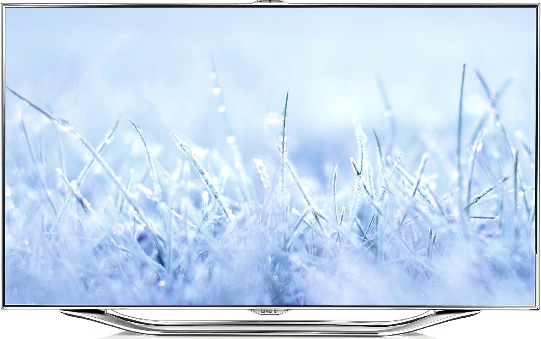 Samsung UN55ES8000F - Televisor (139,7 cm (55