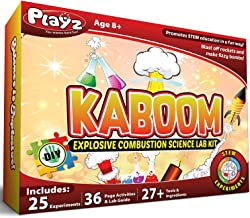 Top 15 Best Science Gifts For 12 Year Olds (2020 Reviews & Buying Guide) 10