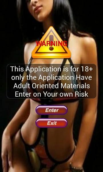 Marathi Teen Audio Sex Stories:Amazon com au:Mobile Apps