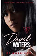 The First Circle (Devil In The Waters Book 1) Kindle Edition