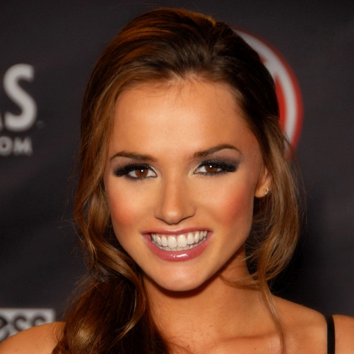 tori black live wallpaper amazon   au appstore for android