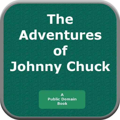 The Adventures of Johnny Chuck PDF