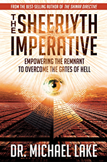 Amazon road to paradise how to find the way by alan horvath the sheeriyth imperative empowering the remnant to overcome the gates of hell fandeluxe Choice Image