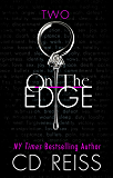 On the Edge: (The Edge Book 2)