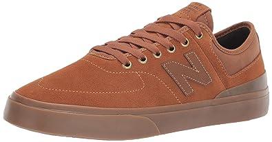 ff4b17d444 New Balance NM379V1 Herren Schuhe: Amazon.de: Schuhe & Handtaschen