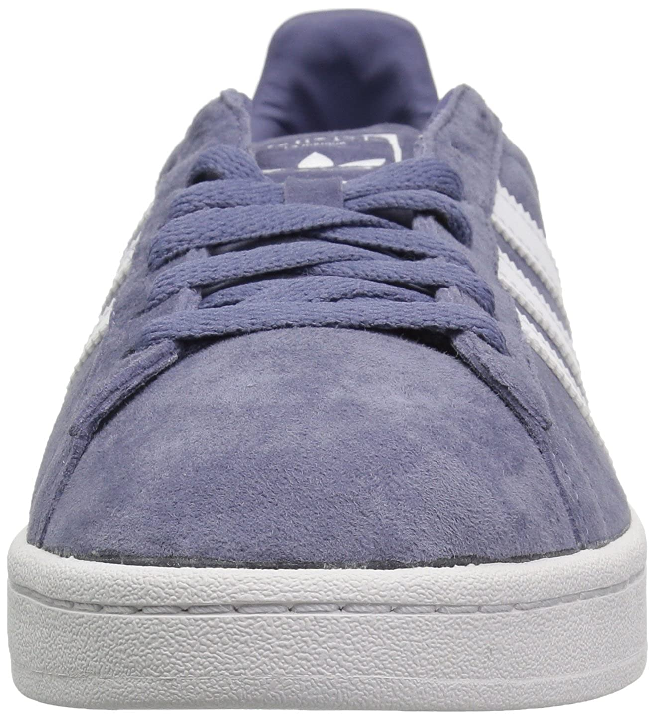 Adidas-Campus-Men-039-s-Casual-Fashion-Sneakers-Retro-Athletic-Shoes thumbnail 50