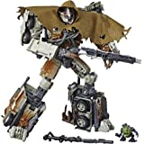 Transformers Megatron Action Figure