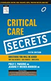 Critical Care Secrets