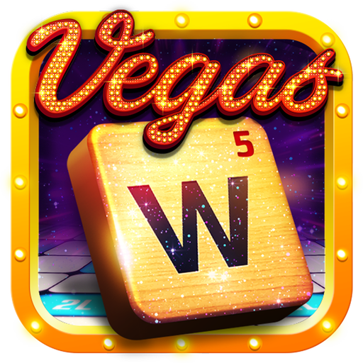 amazon com  vegas words  u2013 downtown slots  u0026 word puzzle
