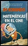 Aventuras Matemáticas En El Cine (Mathemática)
