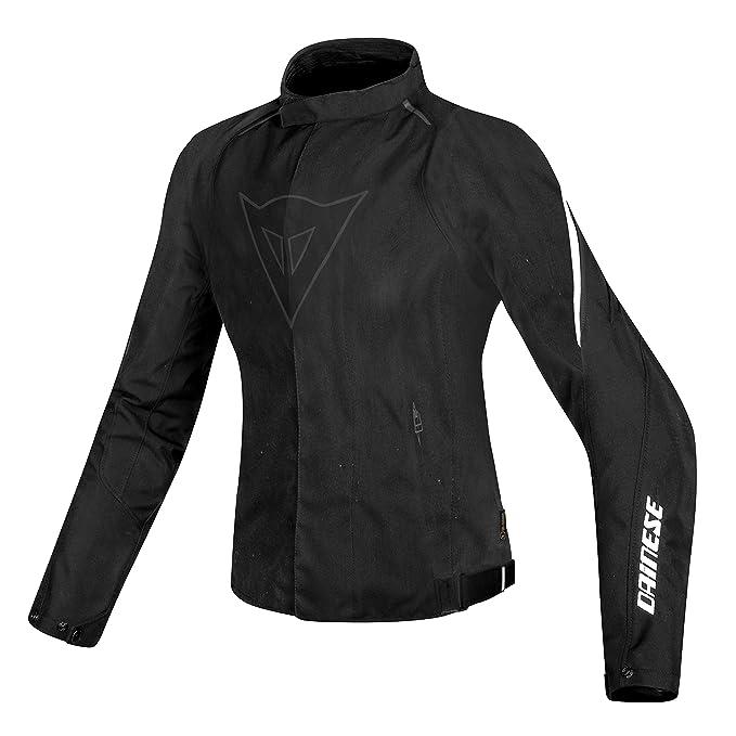 precios chaqueta Dainese mujer