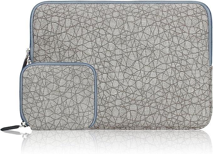 UK Ultrabox 207 Impermeable Caja Resistente Agua Maletín Nuevo