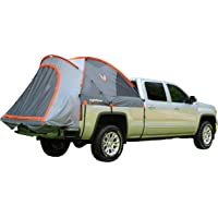 Rightline Gear Truck Tents 6.5-Foot Deals