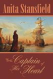 The Captain of Her Heart (Buchanan Saga Book 1)