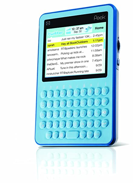 Text match mobile hookup scout bags amazon