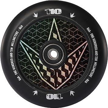 Blunt Patinete de 110 mm rollo Hollow, Geo Logo Hologram ...