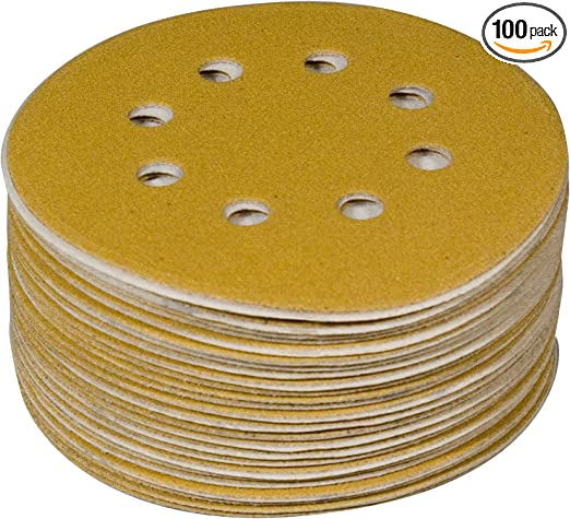 "10 PACK 2/"" x 48/"" AO Sanding Belts Coarse-Medium 2 each 40 60 80 120 180 Grit"