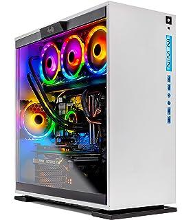 Amazon.com: SkyTech Omega Gaming Computer PC (i7-6700K 4.0 ...