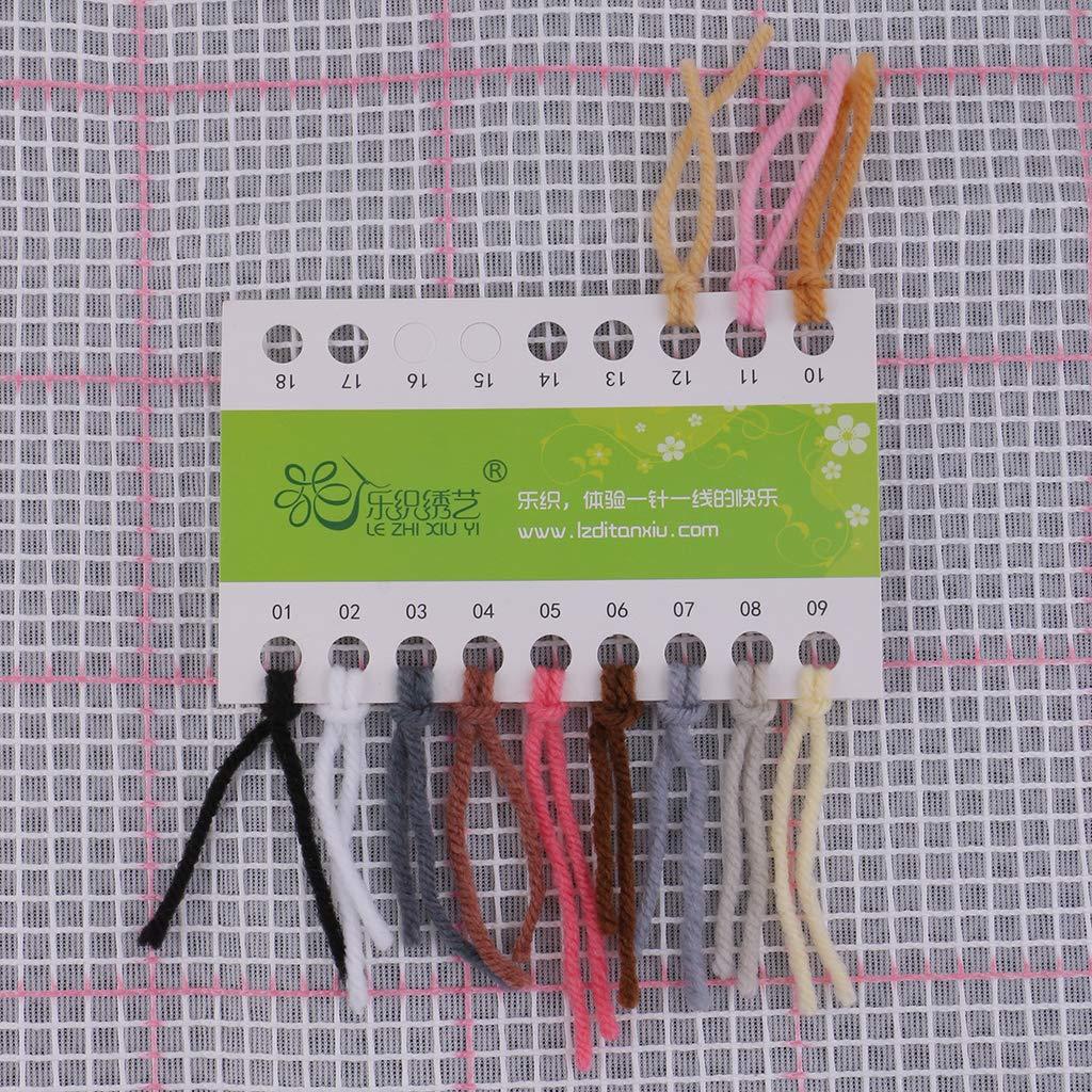Dosige DS3231 AT24C32 Uhrmodul Arduino IIC Real Time Clock Arbeitsspeicher f/ür Raspberry Pi schwarz
