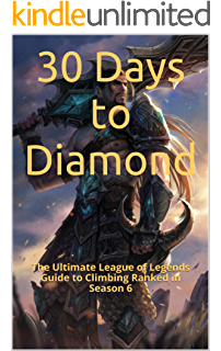 Amazon Com League Of Legends 10 Gift Card 1380 Riot Points Na