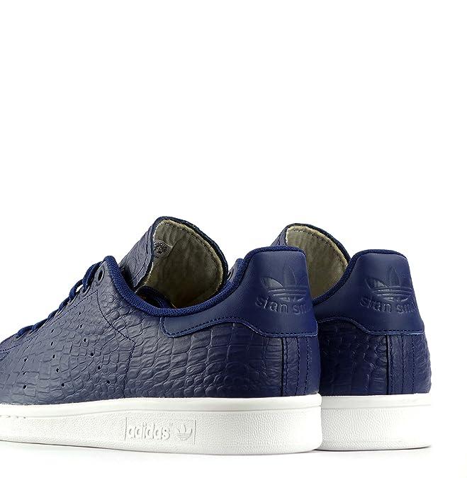 adidas Stan Smith AQ2730, Turnschuhe