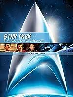 Star Trek 04 - Zurück in die Gegenwart [dt./OV]