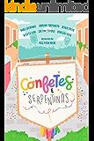 Confetes e serpentinas: Uma coletânea de carnaval