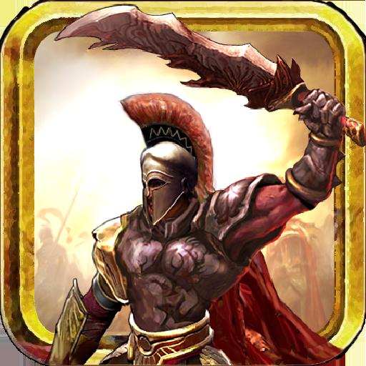 Roman Strategy Game (Roman Empire)