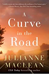A Curve in the Road Kindle Edition