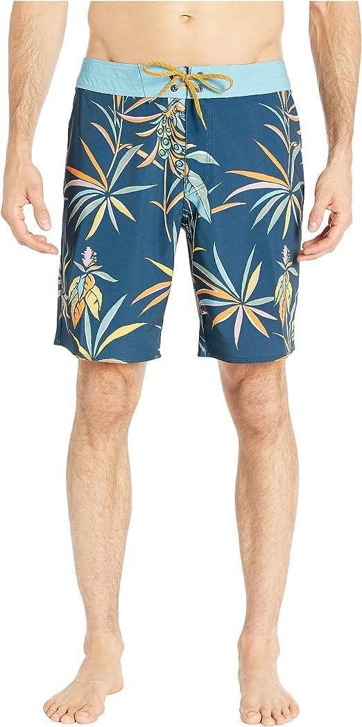 BILLABONG Mens Fluid Pro Boardshort Board Shorts
