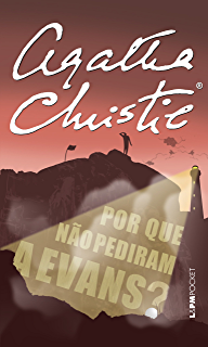 0bf7a37d6ef O mistério dos sete relógios eBook  Agatha Christie