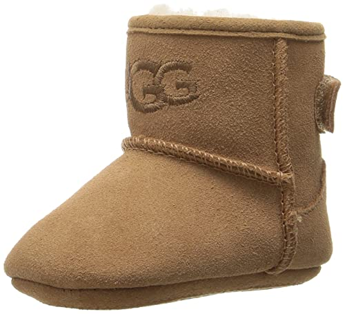 Ugg Australia Jesse, Baby Girls Creepers & Pants, Brown (Chestnut), ...