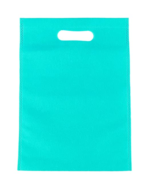 200 bolsas 25 cm x 35 cm mercancía bolsas tela no tejida ...