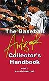 The Baseball Autograph Collector's Handbook, No. 19