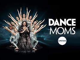 Amazon Com Watch Dance Moms Season 8 Prime Video