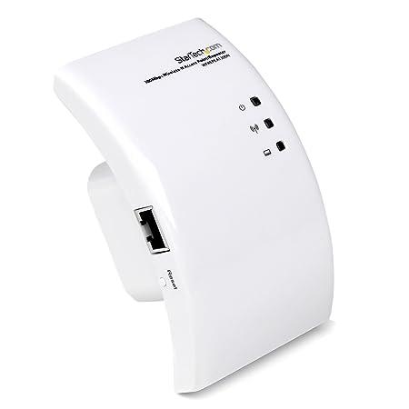 Amazon Com Startech 300 Mbps 802 11 Bgn Wireless N Access Point