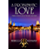 A Problematic Love (Love On The Pacific Shores Series Book 3)