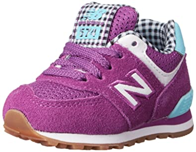 amazon new balance infant