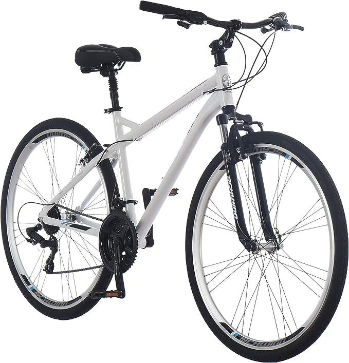 Schwinn Hybrid-Bicycles Network
