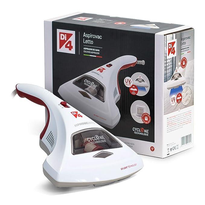Coprisedili per auto universale Keng 1PC Resistente Anteriore auto Cuscino per sedile posteriore Protector Imballaggio monopezzo Impermeabile Anti-Polvere Cuscino Copri Seggiolino auto Fit For All Car