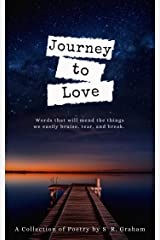 Journey to Love Kindle Edition