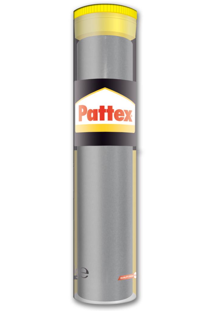 pattex repair express 64 g fr bricolage